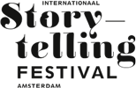 Internationaal-Storytelling-Festival