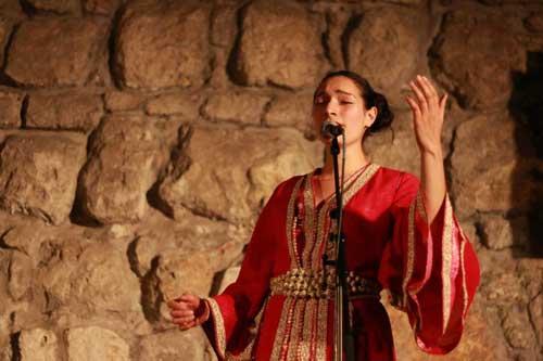 Karima El Fillali