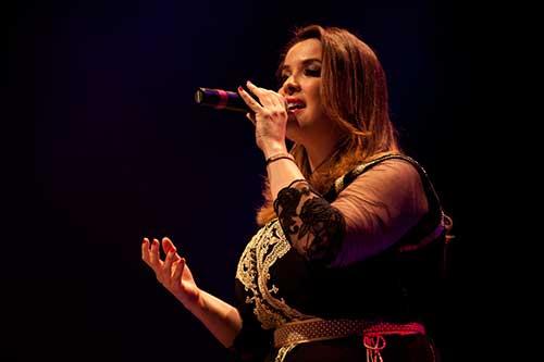 Sanaa Marahati